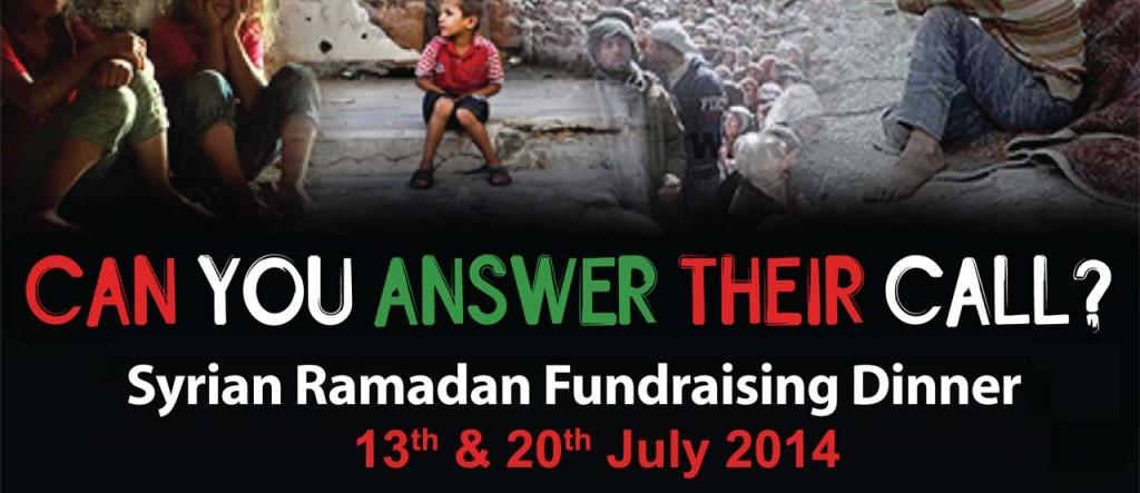 Ramadan Dinner Flyer Final 2014_03
