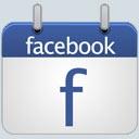 Facebook_RSVP.1