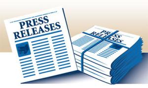 Press-release-icon-300x180